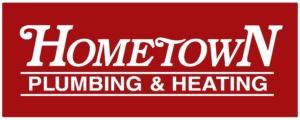 Hometown Plumbing & Heating