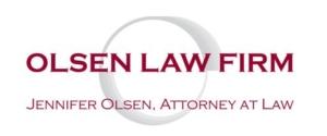 Olsen Law Firm
