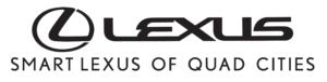 Smart Lexus of Quad Cities