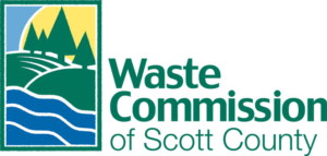 Waste Commission of Scott County