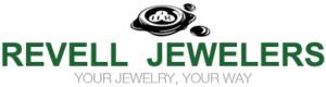 Revel Jewelers
